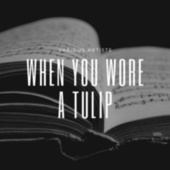 When You Wore A Tulip by Various Artists