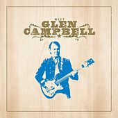 Meet Glen Campbell (Bonus Track Version) by Glen Campbell
