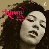 Can't Kill a Dame With Soul by Kinny