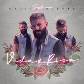 Vida de Rico (Cover) von Abdiel Guerra