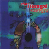 Visual Audio by State Of Bengal