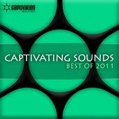 Captivating Sounds - Best Of 2011 von Various Artists