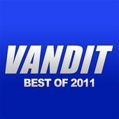 VANDIT Records - Best of 2011 von Various Artists