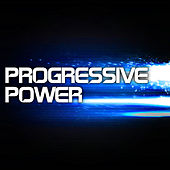 Progressive Power, Vol. 1 von Various Artists