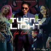 Turn off the Light by VYBZ Kartel