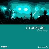 Going Deep von Chicane