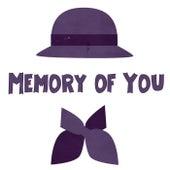 Memory of You de Anime Kei