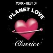 York - Best Of by York