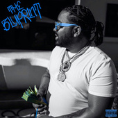The Bluprint by Bh