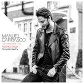 Los Primeros Días - Acústico Toma 1 (The London Sessions) de Manuel Carrasco
