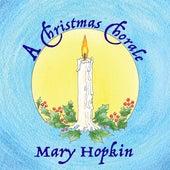 A Christmas Chorale by Mary Hopkin