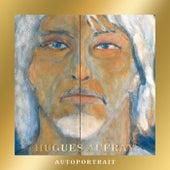 Autoportrait (Edition Collector) de Hugues Aufray