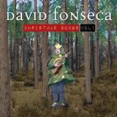 Christmas Songs Vol 1 von David Fonseca