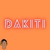 Dakiti (Remix) de DJ Carita