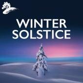 Winter Solstice de Various Artists
