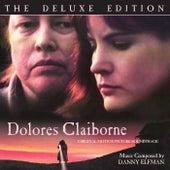 Dolores Claiborne (Original Motion Picture Soundtrack / Deluxe Edition) by Danny Elfman