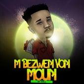 Mwen Bezwen Yon Moun von Will