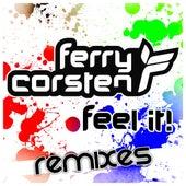 Feel It! by Ferry Corsten