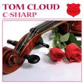 C-Sharp by Tom Cloud