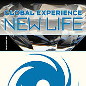 New Life by Global Experience