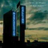 Manchester Calling (Double Deluxe Version) von Paul Heaton
