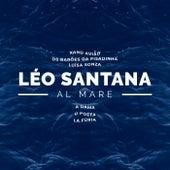 Al Mare (Léo Santana Ao Vivo / 2020) de Léo Santana