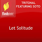 Let Solitude de Tritonal