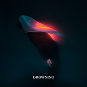 Drowning by Cella