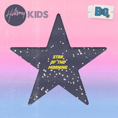 Star Of The Morning by Hillsong Kids