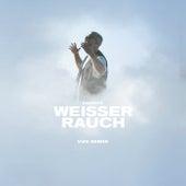 WEISSER RAUCH (VIZE RMX) de Fourty