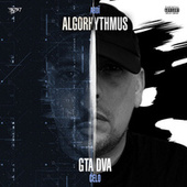 ALGORHYTHMUS by Celo & Abdi
