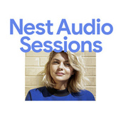 Love (For Nest Audio Sessions) de Louane