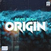 Origin de David Rush