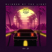 Blinded By The Light by EC Twins