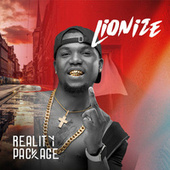 Reality Package by Lionize