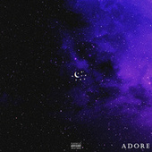 Adore by Moon