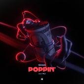 Poppin' von Shad