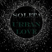 Solita von Urban Love