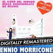 Il giro del mondo degli innamorati di Peynet de Ennio Morricone