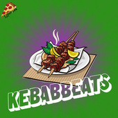 Kebab Beats by Various Artists