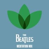 The Beatles - Meditation Mix de The Beatles