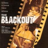 The Blackout (Original Motion Picture Soundtrack) von Joe Delia