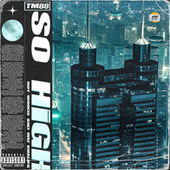 So High by TM88