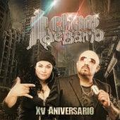 Xv Aniversario by Chicos De Barrio