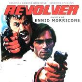 Revolver de Ennio Morricone