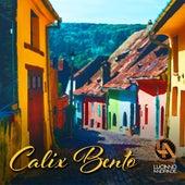 Calix Bento by Luciano Andrade