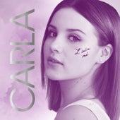 L'autre moi by Carla
