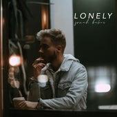 Lonely (Acoustic) von Jonah Baker