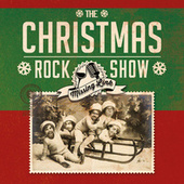 The Christmas Rockshow von Missing Link