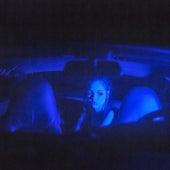 Loner by Maggie Lindemann